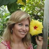 Stefanie from Lexington   Woman   51 years old   Sagittarius