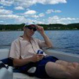 Fabien from Chibougamau | Man | 34 years old | Aquarius