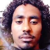 Yonas from Munich | Man | 21 years old | Aquarius