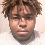Tikei from Amite | Man | 22 years old | Leo