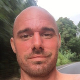 Isco from Longmont | Man | 42 years old | Sagittarius