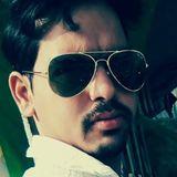 Shibhu from Sagar   Man   28 years old   Leo