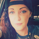Hapr from Milton Keynes | Woman | 33 years old | Leo