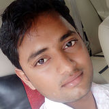Rohit from Manjhanpur | Man | 24 years old | Capricorn
