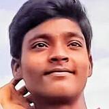 Lokesh from Vishakhapatnam | Man | 18 years old | Cancer