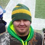 Packers from Manawa   Man   29 years old   Gemini