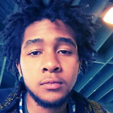 Nappyboyd from La Palma | Man | 25 years old | Aries