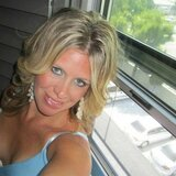 Mable from Conway   Woman   38 years old   Aquarius