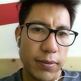 Ramazan from Rendsburg | Man | 24 years old | Pisces