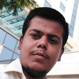 Krish from Karamadai | Man | 26 years old | Scorpio