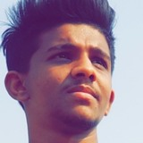 Ronakpadhiyasq from Surat | Man | 20 years old | Pisces