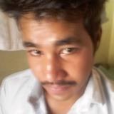Raj from Kota | Man | 20 years old | Libra