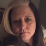 Kim from Cartersville | Woman | 59 years old | Leo