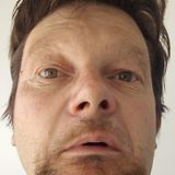Neil from Burnie   Man   49 years old   Libra