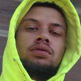 Kmane from Mangere | Man | 24 years old | Aquarius