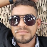 Roque from Fort Mohave | Man | 28 years old | Cancer