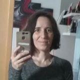 Pi from San Lorenzo de El Escorial   Woman   42 years old   Sagittarius