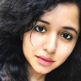 Sruthi from Mumbai   Woman   24 years old   Taurus