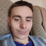 Beno from Hereford | Man | 21 years old | Aries