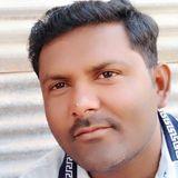Raja from Mysore | Man | 34 years old | Capricorn