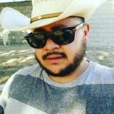 Joeyjoe from Lennox | Man | 31 years old | Virgo