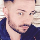 Jonathin from Workington | Man | 26 years old | Pisces