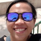Yuni from Denpasar | Woman | 21 years old | Gemini