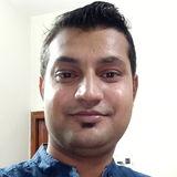 Raj from Gajraula   Man   31 years old   Capricorn
