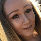Loz from West Drayton | Woman | 24 years old | Pisces