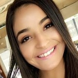 Amy from Mumbai | Woman | 24 years old | Aquarius