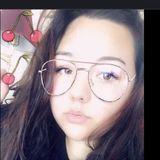Nilla from Morgan Hill | Woman | 22 years old | Aquarius