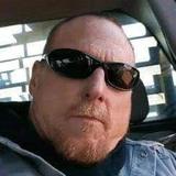 Lanedunsep3 from Wheatland   Man   52 years old   Leo