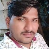 Ratan from Vijayawada | Man | 26 years old | Virgo