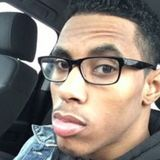 Jawon from East Hartford | Man | 24 years old | Gemini