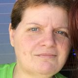 Becca from Black Rock | Woman | 50 years old | Gemini