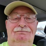 Hobbyist from Williamsburg | Man | 71 years old | Sagittarius