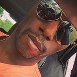 Jaybrandon from Albany   Man   33 years old   Aquarius