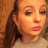 Jordan from Bossier City | Woman | 27 years old | Taurus