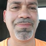 Indytrucker from Greenwood | Man | 49 years old | Leo