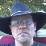 Jellybean from Waverly   Man   43 years old   Scorpio