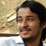 Tikku from Gangtok | Man | 22 years old | Virgo