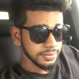 Noel from Mount Maunganui | Man | 22 years old | Capricorn