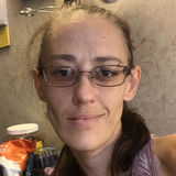 Jesiunloved from Mitchell | Woman | 40 years old | Aquarius