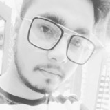 Kuku from Abohar | Man | 22 years old | Gemini