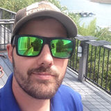 Leber from Colusa | Man | 29 years old | Sagittarius