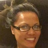 Ann from Folsom | Woman | 41 years old | Gemini