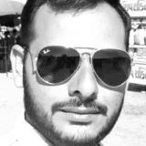 Kishornandaniya from Mangrol | Man | 27 years old | Virgo