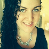 Melissa from St. Catharines | Woman | 29 years old | Libra