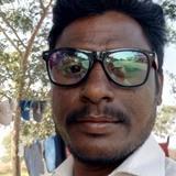 Ravi from Nirmal   Man   35 years old   Taurus