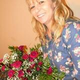 Glady from Hilton Head Island | Woman | 49 years old | Taurus